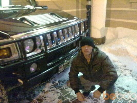 Фото мужчины vanekogonek, Брест, Беларусь, 29