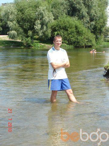 Фото мужчины sanya20061, Ровно, Украина, 29