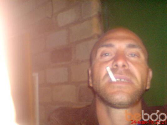 Фото мужчины gosha, Луганск, Украина, 43