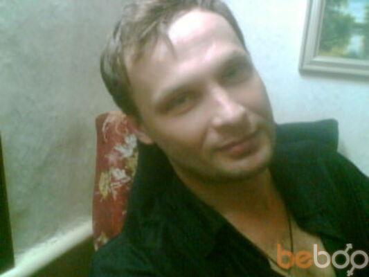 Фото мужчины Aleksev, Омск, Россия, 39