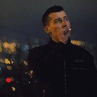Фото мужчины Игорь, Ильичевск, Украина, 30