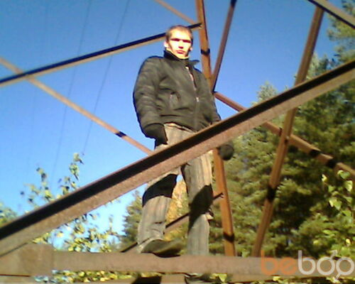 Фото мужчины Игорь, Бобруйск, Беларусь, 28