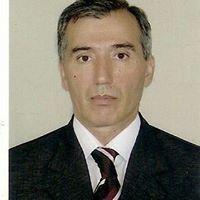 Фото мужчины Rasim, Баку, Азербайджан, 56