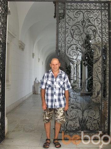 Фото мужчины angelono, Кишинев, Молдова, 48