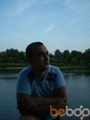 Фото мужчины андрей, Чернигов, Украина, 33
