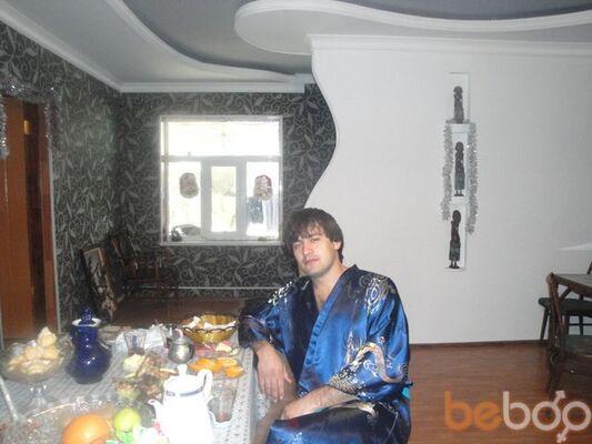 Фото мужчины DAVID, Ашхабат, Туркменистан, 32