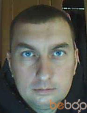 Фото мужчины sanja_prapor, Луцк, Украина, 40
