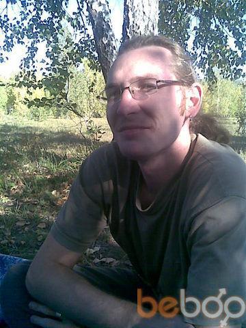 Фото мужчины Mark, Магнитогорск, Россия, 37