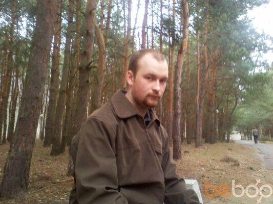 Фото мужчины илья, Брест, Беларусь, 28
