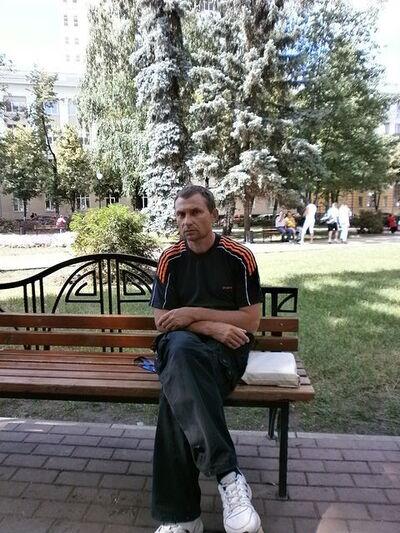 Фото мужчины Геннадий, Ульяновск, Россия, 44