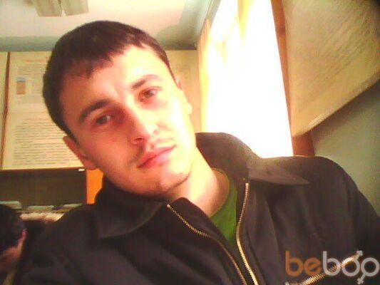 Фото мужчины Mweber, Комрат, Молдова, 25