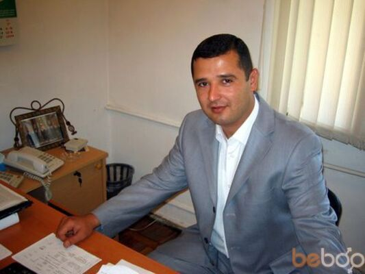 Фото мужчины LARDINI, Баку, Азербайджан, 38