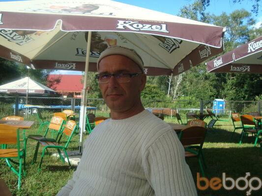 Фото мужчины Sergo, Киев, Украина, 45