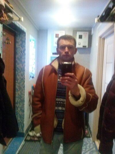 Фото мужчины Валентин, Тихвин, Россия, 40