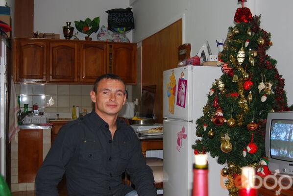 Фото мужчины serg, Limassol, Кипр, 37