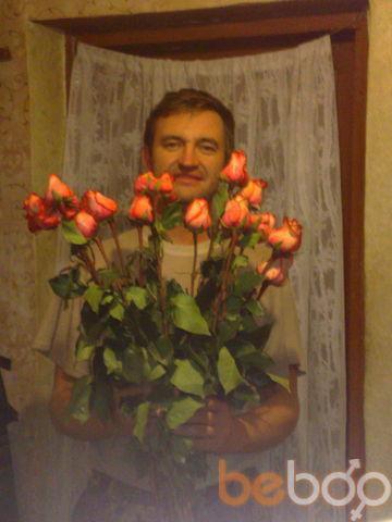 Фото мужчины серж, Волгоград, Россия, 39