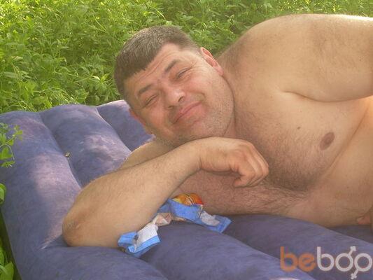 Фото мужчины atas1, Запорожье, Украина, 53