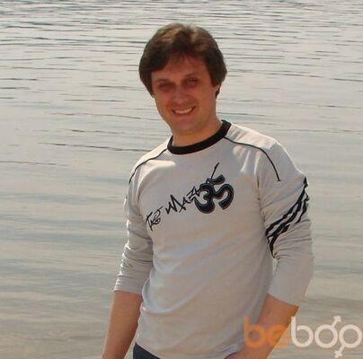 Фото мужчины serega, Киев, Украина, 38