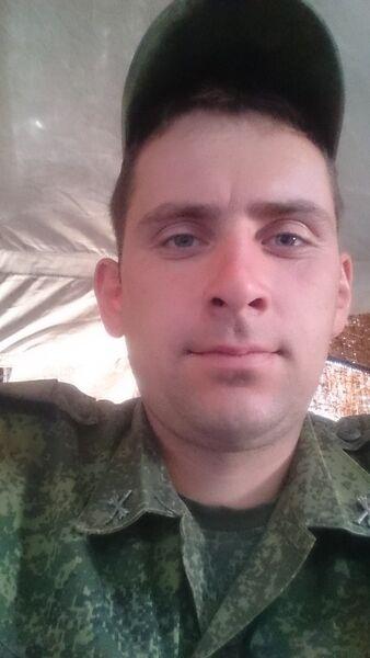 Фото мужчины Макс, Киров, Россия, 28