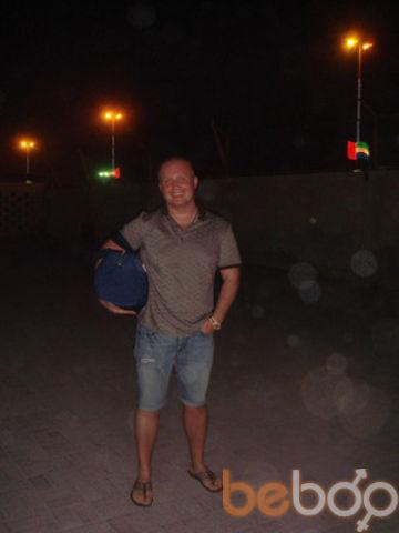 Фото мужчины aaaspb, Санкт-Петербург, Россия, 37