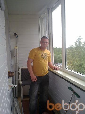 Фото мужчины мишаня, Ярославль, Россия, 32