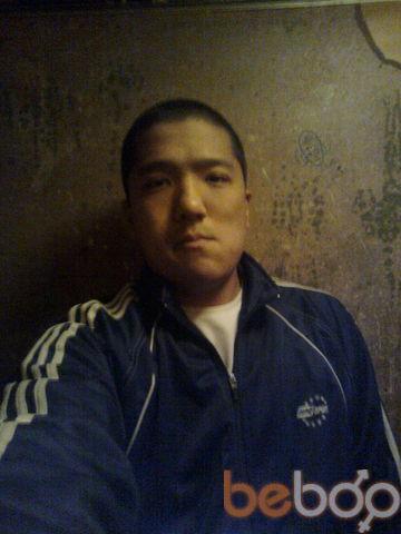 Фото мужчины Nurlan, Алматы, Казахстан, 28
