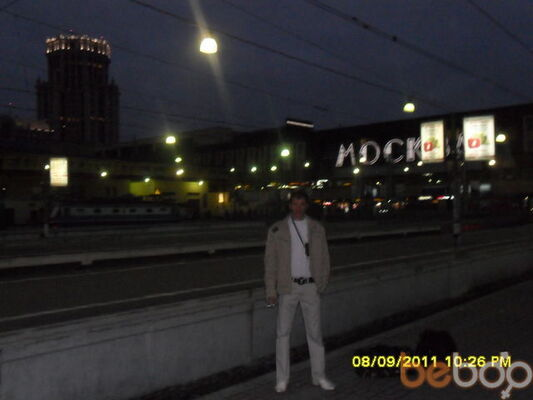 Фото мужчины ionel, Каушаны, Молдова, 33