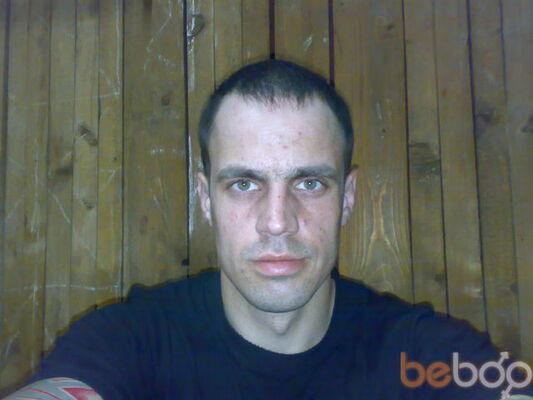 Фото мужчины Dvoechnik, Ярославль, Россия, 34