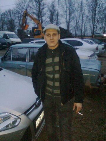 Знакомства Калуга, фото мужчины Blak, 33 года, познакомится для флирта, любви и романтики, cерьезных отношений