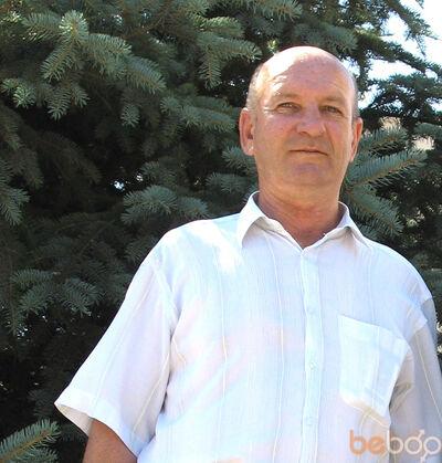 Жарковский Тверской Знакомства