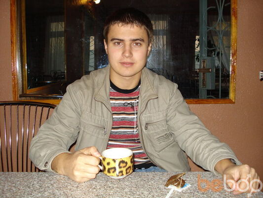 Фото мужчины artem9999, Харьков, Украина, 31