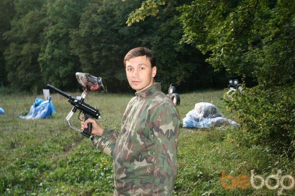 Фото мужчины Mr Alex, Кишинев, Молдова, 40
