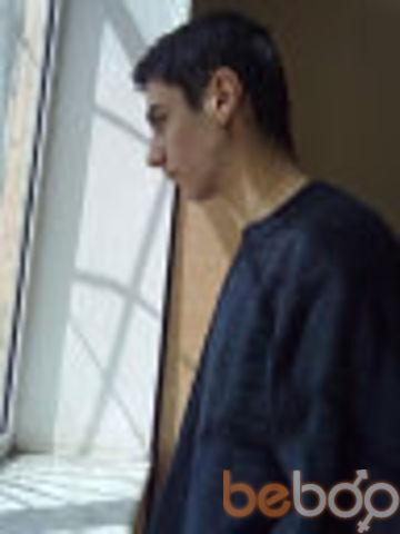 Фото мужчины miri, Баку, Азербайджан, 24