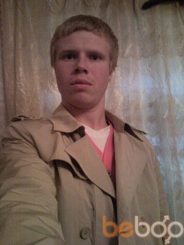 Фото мужчины desantnic 76, Санкт-Петербург, Россия, 28