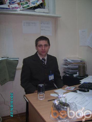 Фото мужчины Семен, Мариуполь, Украина, 35