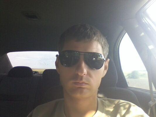 Фото мужчины ALEKS, Северодонецк, Украина, 33