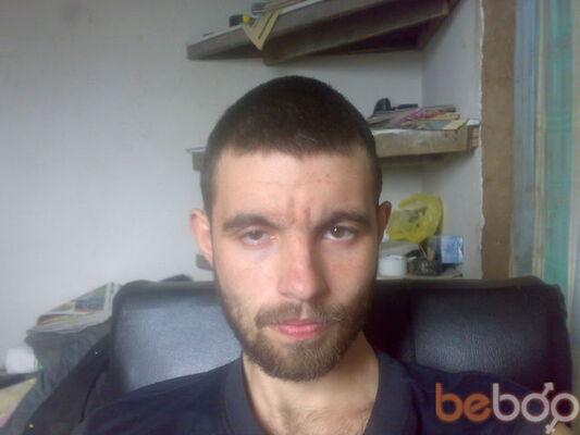 Фото мужчины skwar777, Луганск, Украина, 31