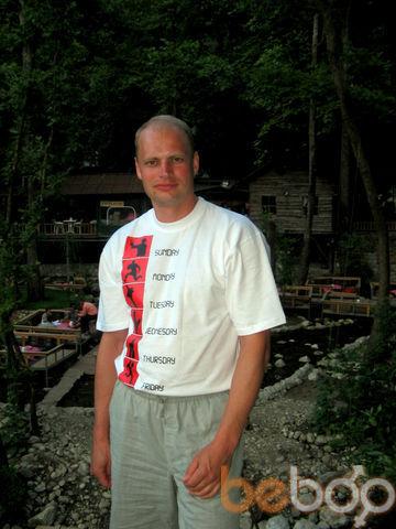 Фото мужчины alexandr, Москва, Россия, 37