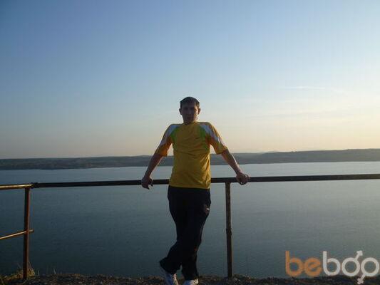Фото мужчины никто, Екатеринбург, Россия, 32