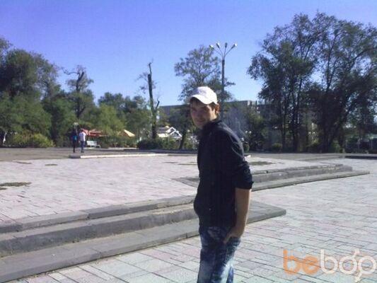 Фото мужчины lesha_89_08, Астрахань, Россия, 27