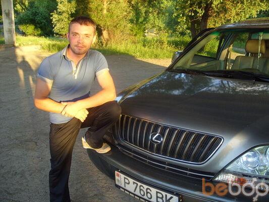 Фото мужчины Sanek, Тирасполь, Молдова, 32