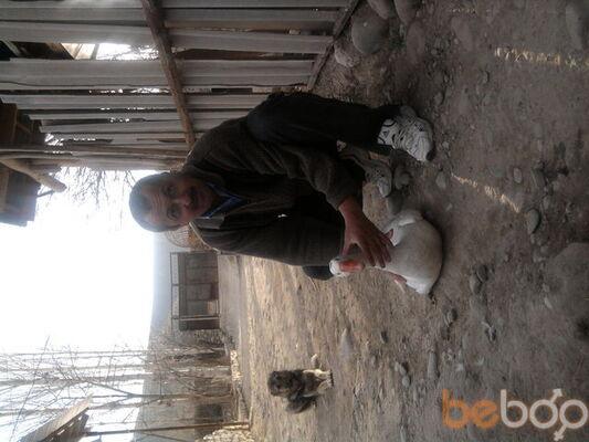 Фото мужчины Квант, Душанбе, Таджикистан, 48