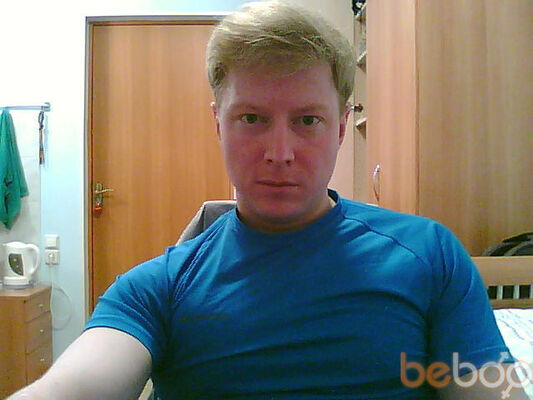 Фото мужчины g11x3, Минск, Беларусь, 36