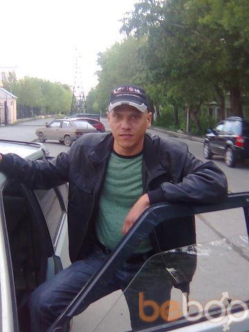 Фото мужчины Евгений, Екатеринбург, Россия, 42