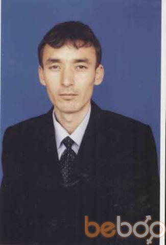 Фото мужчины 1234567, Алматы, Казахстан, 36