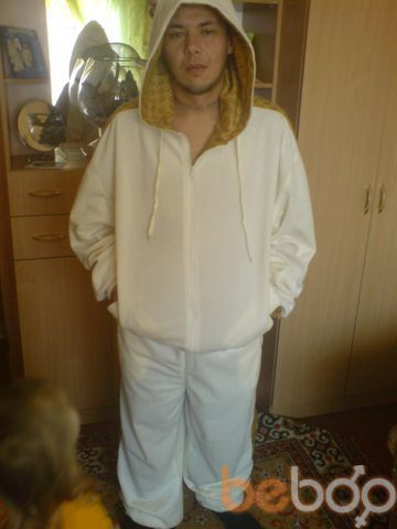 Фото мужчины mamuka, Химки, Россия, 36