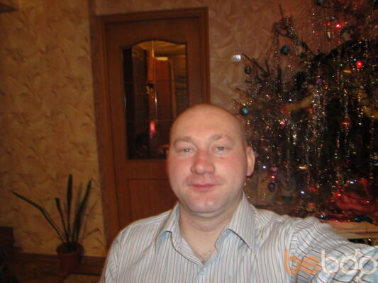 Фото мужчины 1979532006, Тула, Россия, 38