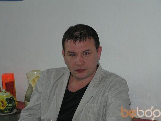 Фото мужчины Влад, Красноярск, Россия, 46