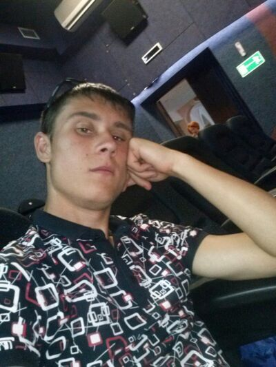 Фото мужчины Валерий, Щекино, Россия, 41