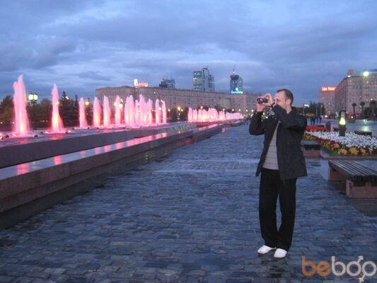 Фото мужчины Sam067, Смоленск, Россия, 29